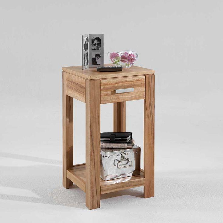 Die besten 25+ Blumenhocker Ideen auf Pinterest Inndoor-pflanzer - wohnzimmertische aus glas