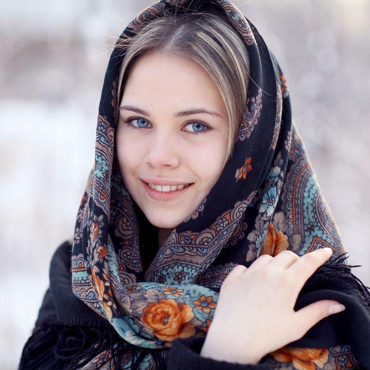 Русскую секс красивые фото русских красавиц влагалище большие страстно