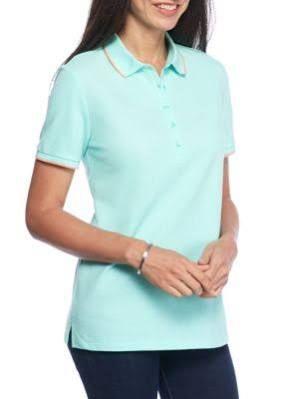 ladies polo shirts - Google Search