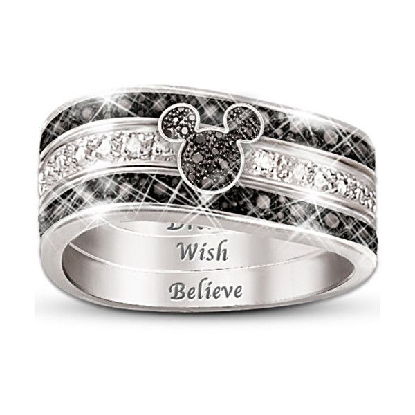 Hidden Bands: 25+ Best Ideas About Engraved Jewelry On Pinterest