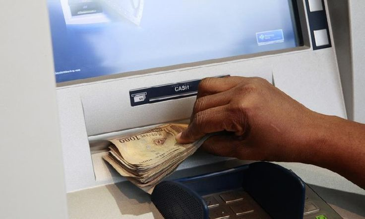 7 financial habits that increase bank fees – Read this to avoid unnecessary bank charges