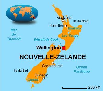 Cliquez ici pour retrouver les récits et toutes les photos de nos aventures en Nouvelle Zélande  Glaciers, volcans, lacs cristallins, geysers et sources chaudes, immenses plages désertes, forêts …