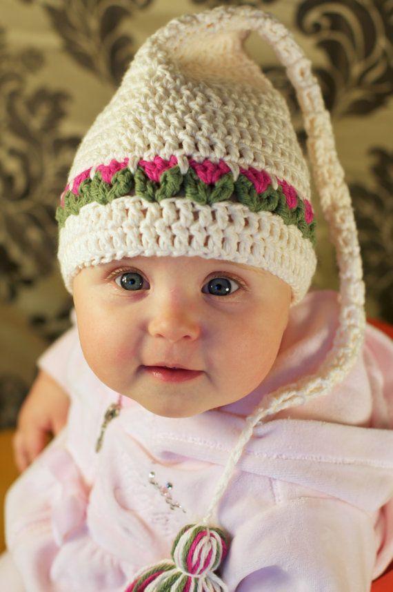 88 besten örgü modelleri / knitting Bilder auf Pinterest ...