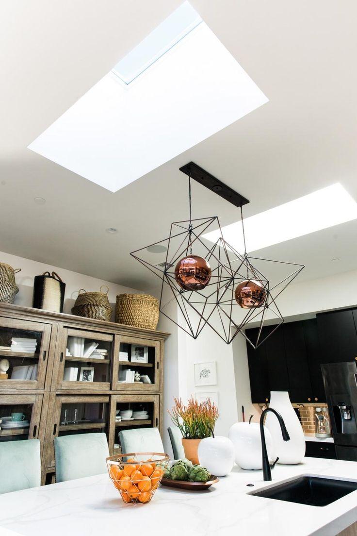 94 best hgtv smart home 2017 images on pinterest   smart home