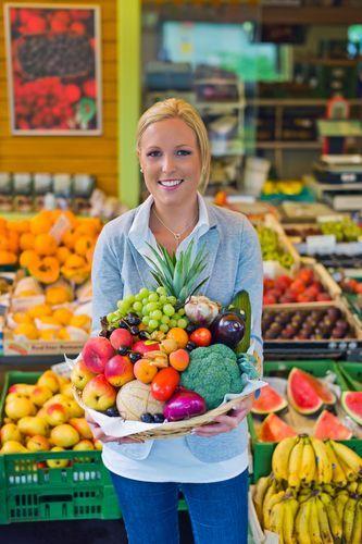 AFPA Fitness - Holistic Nutritionist Certification, $699.00 (http://store.afpafitness.com/holistic-nutritionist-certification/) #NutritionTips