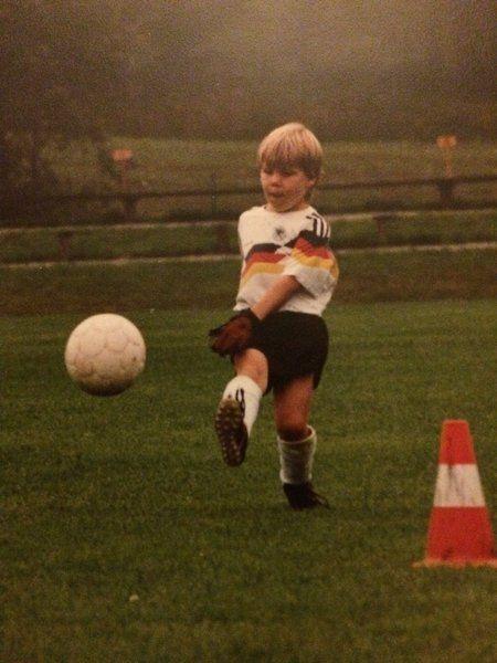 Rücktritt von Bastian Schweinsteiger löst emotionale Reaktionen aus