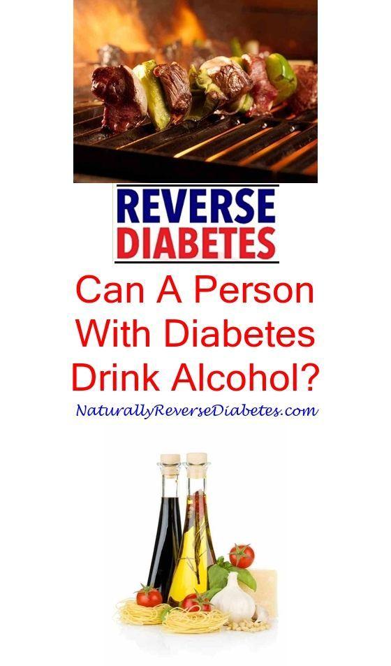 Diabetes High Blood Sugar Symptoms