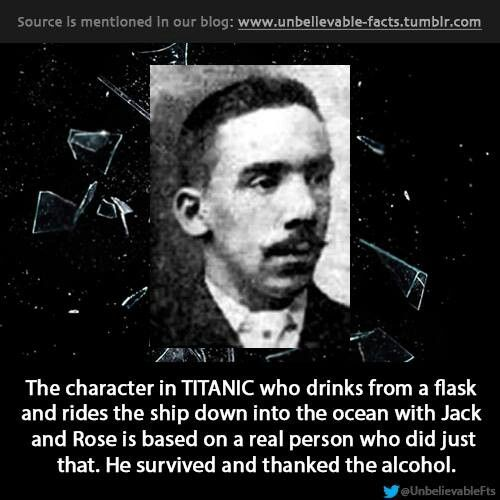an introduction to the history of the tragedy of titanic The story of the titanic has been told and retold for decades now  the  centenary of the tragedy and will probably make another staggering profit for   and other engineering factories, coincide with the introduction of the three.