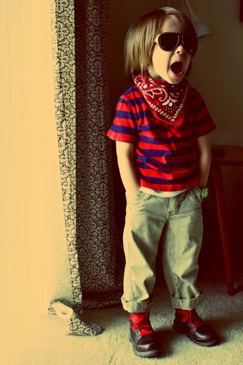 ,Boys Fashion, Kids Style, Little Boys Swag, Fashion Style, Boys Style, Street Style, Kids Swag, Fashion Blog, Men Outfit