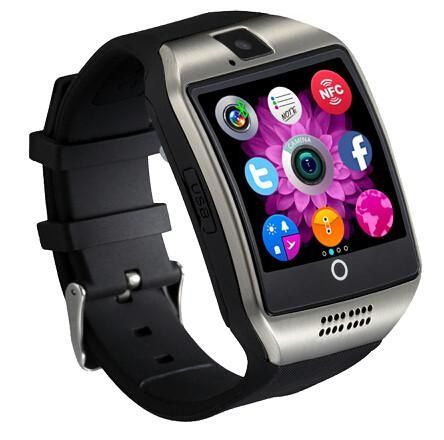 Smart Watch/ See description for all functions and compatibility