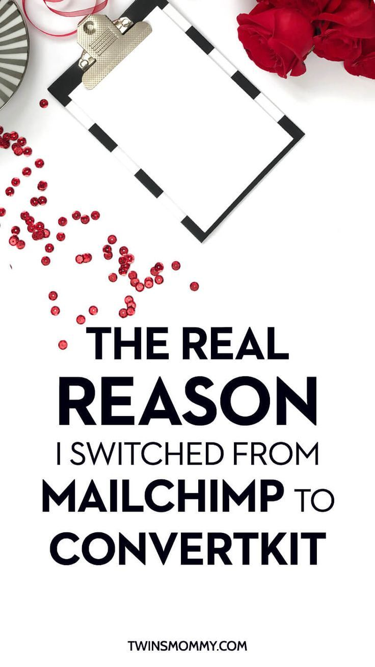 I can't believe how fast I grew my email list in only 1 month! When I switched from MailChimp to ConvertKit within days I was growing and growing my list. In one month I gained another 1k subscribers! Wha-what? Learn why I switched and how I grew my list.