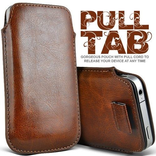 Free Shipping leather pouch Case Bag for Samsung Galaxy S3 SIII I9300 wholesales on AliExpress.com. 25% off $4.50