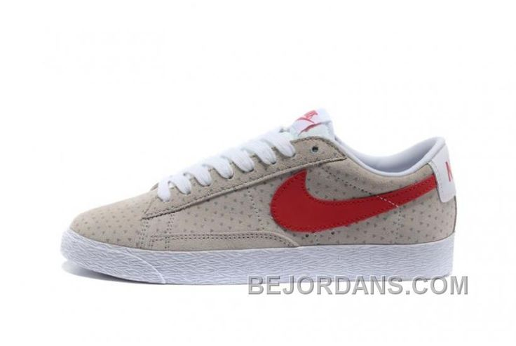 http://www.bejordans.com/free-shipping-6070-off-nike-blazer-mens-low-vntg-nrg-in-deep-red-uk-online-store-cezzj.html FREE SHIPPING! 60%-70% OFF! NIKE BLAZER MENS LOW VNTG NRG IN DEEP RED UK ONLINE STORE SSBJ2 Only $86.00 , Free Shipping!