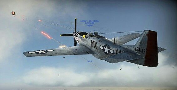 1000 images about p 51 on pinterest wild mustangs copic and
