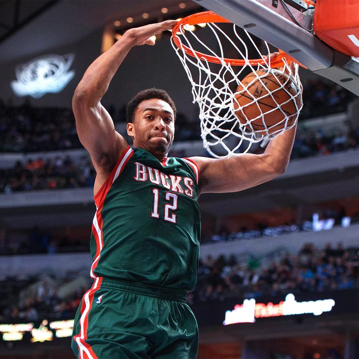 Jabari Parker a full participant as Bucks open training camp