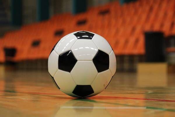Erster internationaler Frauenfußball Hallencup in Salzburg