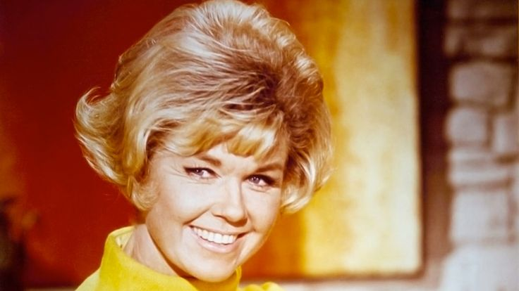 Find out what Doris Day is up to at 95 years old, including where the Hollywood icon lives, her state of health, and how she's doing today.