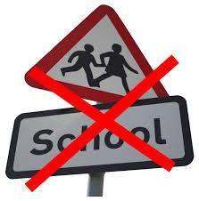 Διώχνουν τα παιδιά μας από τα σχολεία της Νέας Σμύρνης - NStv