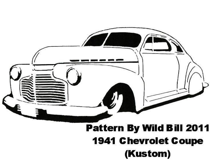 91 best car art images on pinterest