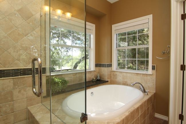 Austin Bathroom Remodeling Fair Design 2018