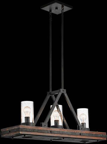 Kichler Colerne Collection U0026 Grand Bank Collection   Brand Lighting  Discount Lighting   Call Brand Lighting · Lighting SaleTable LightingPool  ...