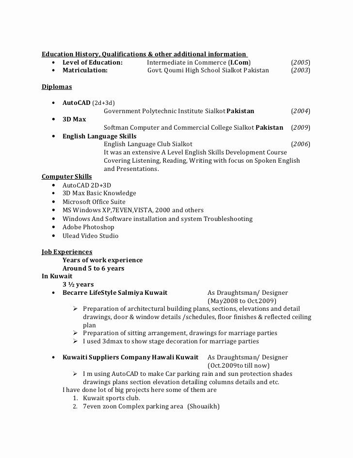 40 High School Diploma On Resume In 2020 Job Resume Examples