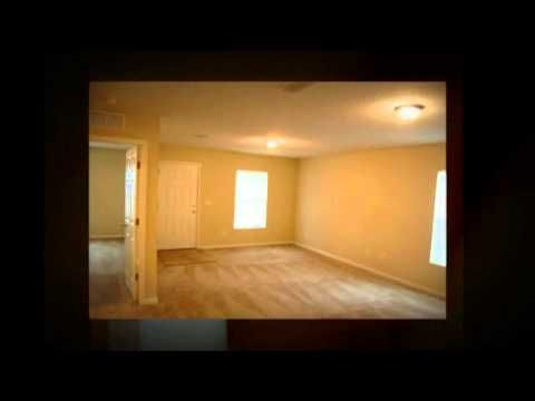 Houses For Rent By Owner In Jacksonville   Peace Of Mind Rental Home   (904) 737-0035 - http://jacksonvilleflrealestate.co/jax/houses-for-rent-by-owner-in-jacksonville-peace-of-mind-rental-home-904-737-0035/