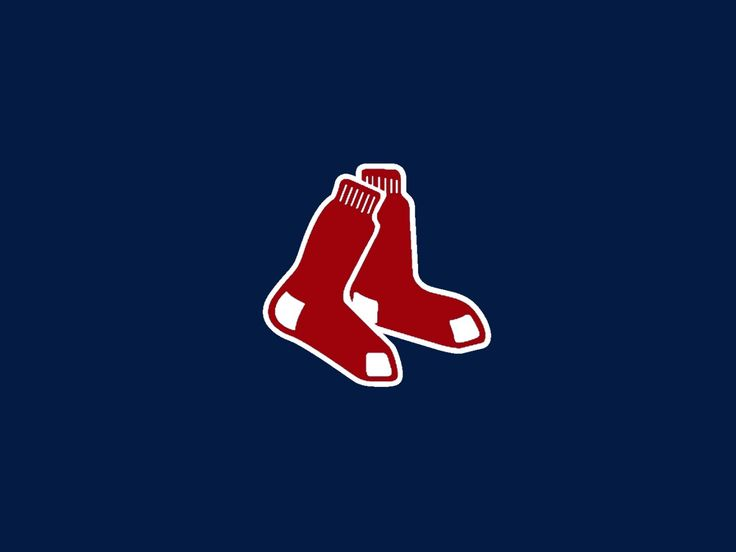 20 best red sox wallpaper images on pinterest red socks boston boston red sox logo wallpaper 2459 resolution 1280x960 px voltagebd Choice Image