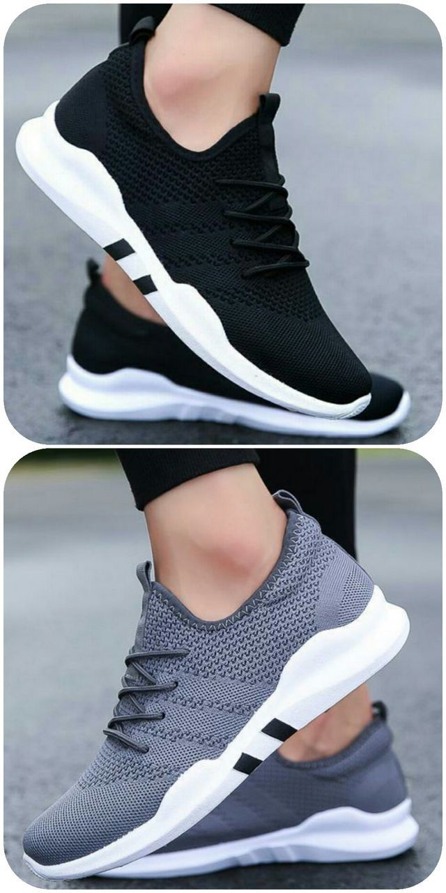 Pin de olga abedrabbo en Sport cloths | Zapatos deportivos ...