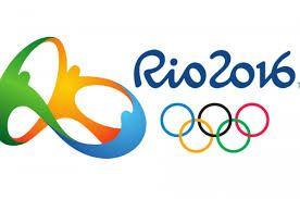 Resultado de imagen para poster juegos olimpicos