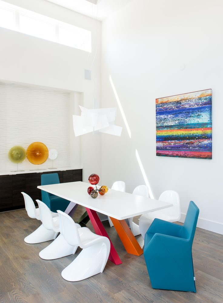 Cantoni offers innovative top quality modern furniture accessories lighting and artwork to help you create a space you love