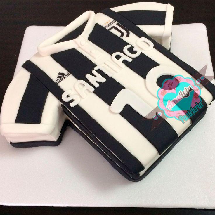 Torta Juventus Personaliza tu torta como quieras! Realiza tu pedido por; WhatsApp: 3058556189, fijo 8374484  correo info@amaleju.com.co Síguenos en Twitter: @amaleju / Instagram: AmaLeju