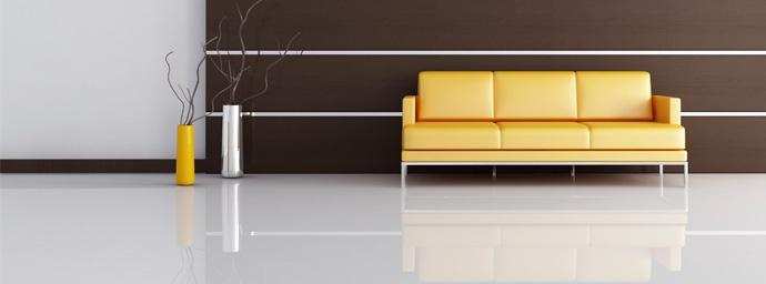 bett unter schr ge umbau haus ideen. Black Bedroom Furniture Sets. Home Design Ideas