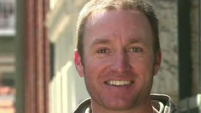 Who was Glen Doherty? Details emerge on former SEAL's final actions in Benghazi | Fox News Pin from Fox News 7/27/2013.