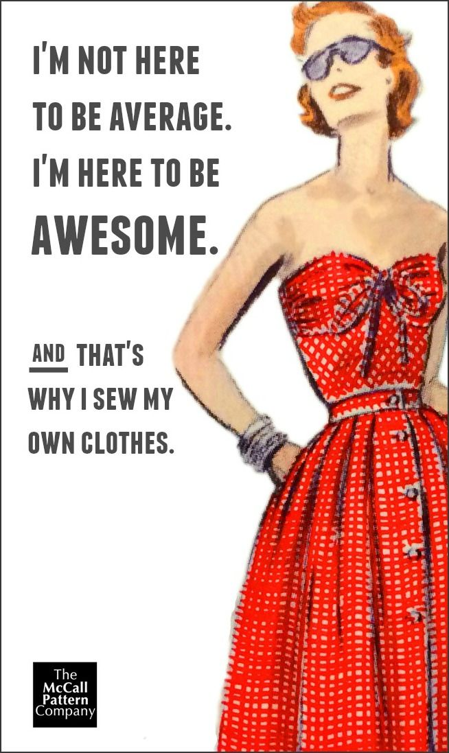 M s red dress qoutes