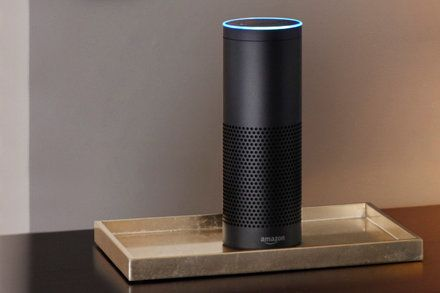 Amazon Has Big Plans for Alexa: Running the Star Trek Home The tech giant wants to weave its intelligent assistant into other smart gadgets even those not made by Amazon. But weakness in mobile could be an obstacle. Technology Home Automation and Smart Homes Speakers (Audio) Mobile Applications