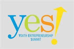 Youth Entrepreneurship Summit Event