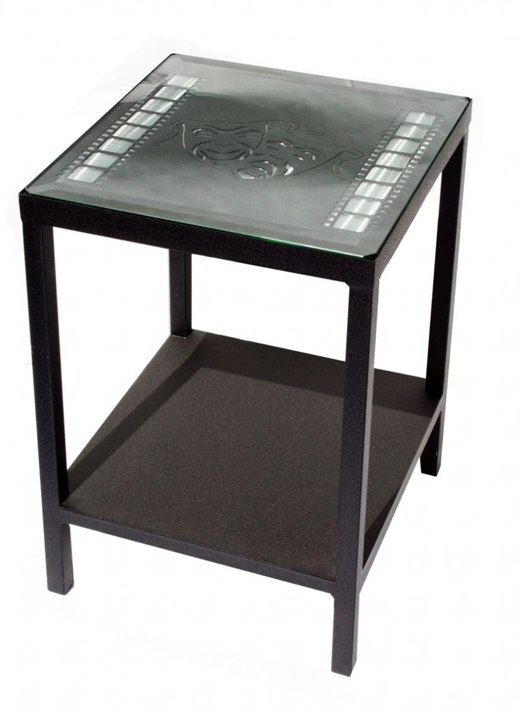 Movie Reel End Table   Modern Furniture Cheap Check More At Http://www