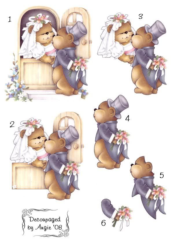 http://s1060.photobucket.com/user/JustAngiesStuff/media/Decoupage/WeddingBears_DecoupagedbyAngie.jpg.html?sort=3