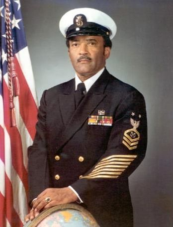 """Carl Brashear – deep sea diver. He was the first African American to become a master diver for the U.S. Navy. He was also the first Navy diver to return to full duty as an amputee. In 1966 he was assigned to recover a hydrogen bomb that fell into the sea off the coast of Spain after two US Air Force planes collided. As a result, his leg was injured and later amputated. His life was made into a movie in 2000 titled """"Men of Honor"""" starring Cuba Gooding Jr."""