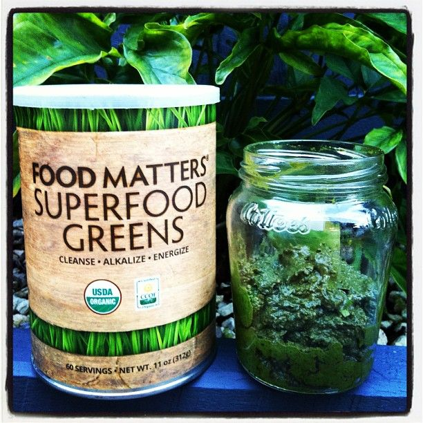 16 best films on food matters images on pinterest cinema check out our amazing new superfood greens which comes with a free recipe book featuring our forumfinder