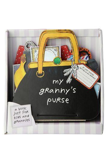 My Grannys Purse