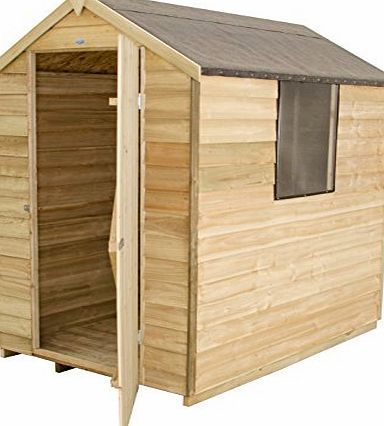 Forest OPA46HD 6 x 4 ft Pressure Treated Apex Shed - Natural No description (Barcode EAN = 5013053152072). http://www.comparestoreprices.co.uk/december-2016-week-1/forest-opa46hd-6-x-4-ft-pressure-treated-apex-shed--natural.asp