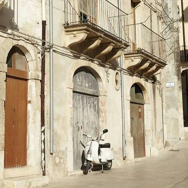 Scicli/Sicily