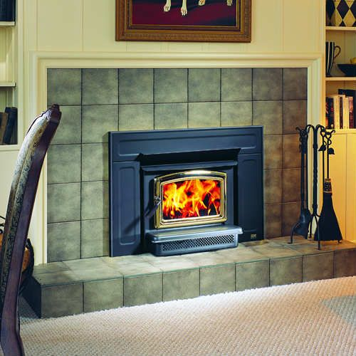 14 Best Home Decor Gas Fireplaces Images On Pinterest