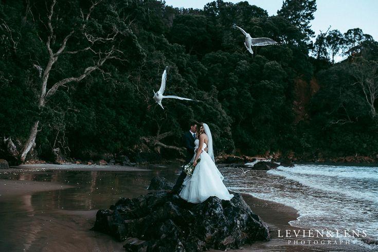 Best of 2016 | 17 {New Zealand wedding photographer | Auckland weddings photography|  http://www.levienphotography.com/blog/2017/6/11/best-of-2016-17-new-zealand-wedding-photographer-auckland-weddings-photography