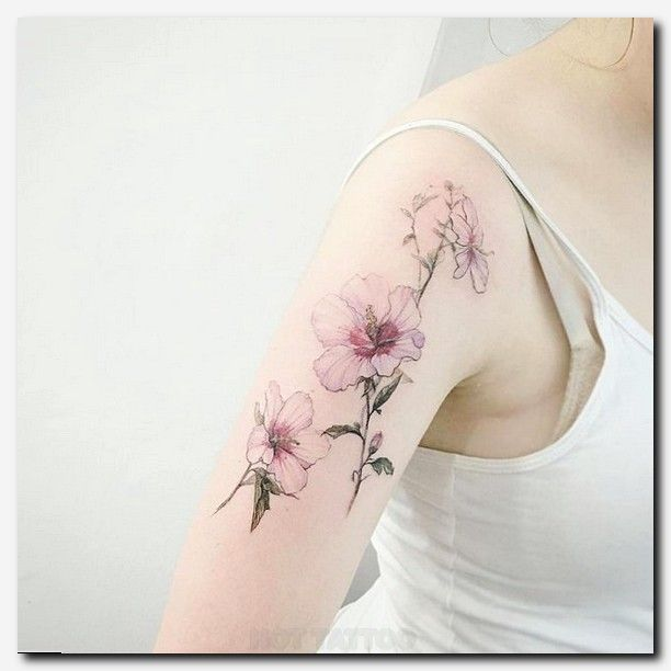 Best 25+ Tattoo artists near me ideas on Pinterest - Hair places near me, Tattoo near me and Bof a