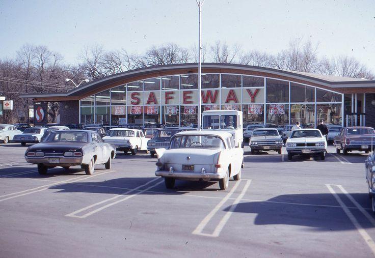 Car Dealerships West Des Moines