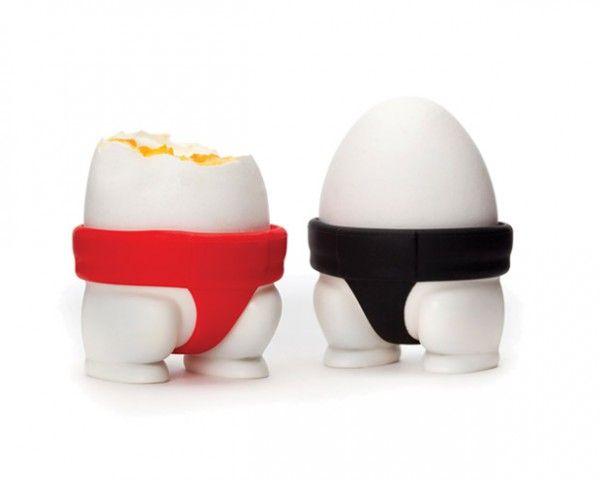 top 15 des coquetiers les plus originaux egg holdercup designegg cupspresent ideasgift