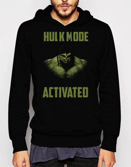 Gift+for+Men+The+Hulk+Inspired+Mode+Activated+Super+Hero+Comic+Book+Action+Movie